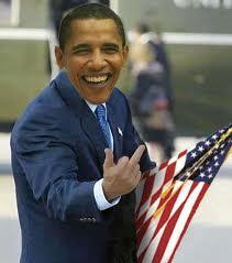 ObamaBird